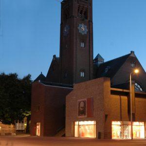 kerk34