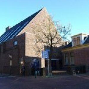 GKV Appingedam