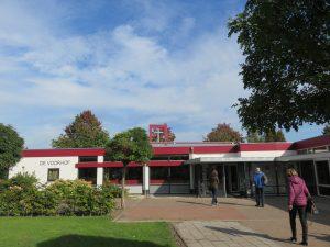 Woudenberg-De-Voorhof