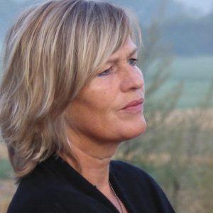Janneke Vos1